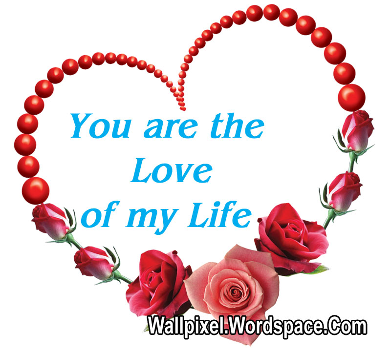 Wallpaper I Love You Dil : Love Dil Auto Design Tech